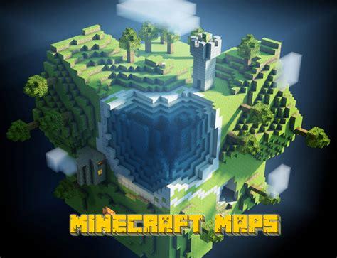 minecraft maps az download minecraft adventure maps