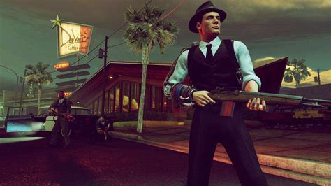 bureau gamer the bureau xcom declassified pc torrents