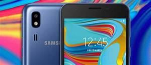 Samsung Galaxy A50 User Manual Pdf