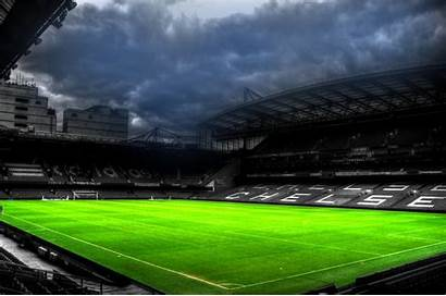 Chelsea Wallpapers Stamford Bridge Fc Stadium Football