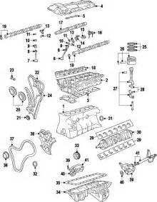 similiar 2007 bmw 328i engine diagram keywords 2007 bmw 328i engine diagram