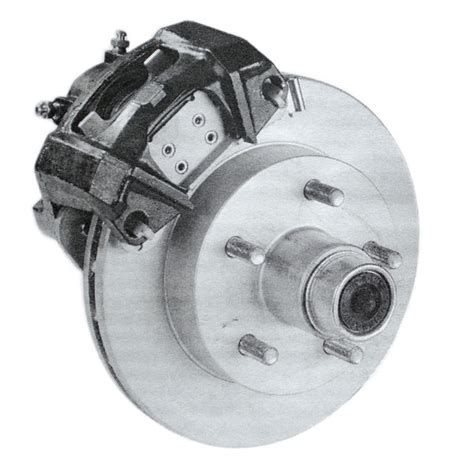 Boat Trailer Brakes by Trailer Brakes Hubs And Axles Boat Trailers And Trailer