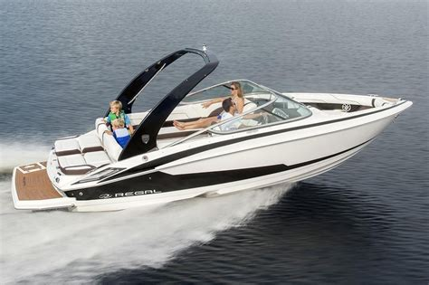 What Is A Bowrider Boat by 2017 Regal 2300 Bowrider Power Boat For Sale Www