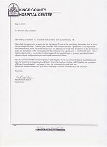 Sample Letter Of Reference For Job Letters Of Reference Carolann Mclawrence 39 S Eportfolio