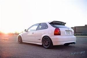 Honda Civic Type R 1997 : buy used 1997 honda civic type r rhd jdm 97 hatchback volks ce28n takata recaro b16b ek9 in toms ~ Medecine-chirurgie-esthetiques.com Avis de Voitures
