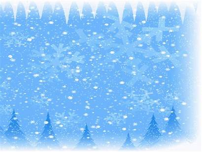 Winter Snow Backgrounds Background Cave