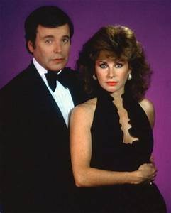 17 Best images about stephanie powers on Pinterest | High ...