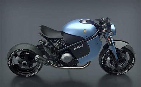 koenigsegg concept bike koenigsegg bike 1090 concept wordlesstech