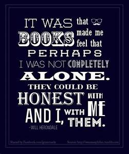 Will Herondale ... Cassandra Clare Warrior Quotes