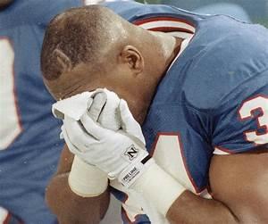 The Loop's Super Bowl LII Countdown: Best running backs ...
