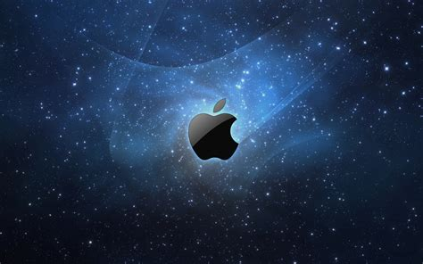 Apple Wallpaper And Background Image 1680x1050 Id
