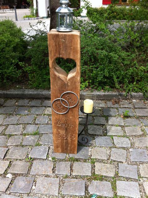Holzarbeiten Für Den Garten by Alte Balken Deko Www Eichenbalken Mal Anders Jimdo