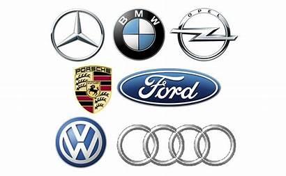 German Brands Sales August Eight Hit Spain