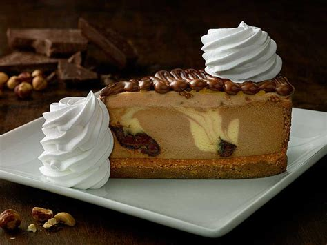 Place cheesecake in roasting pan then place roasting pan in oven and carefully pour in enough boiling water to reach halfway up the side of the cheesecake pan. Man arrested at Arlington Cheesecake Factory - South Lakes Sentinel