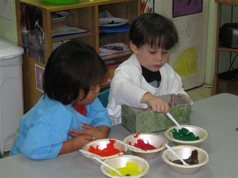 ajcc preschool ajcc preschool the knoxville alliance 832