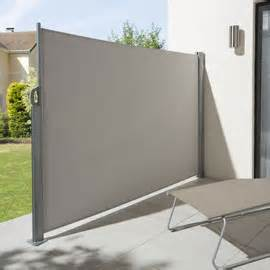Pare Vue Jardin Bois by Best 20 Brise Vue Terrasse Ideas On Pinterest Brise Vue