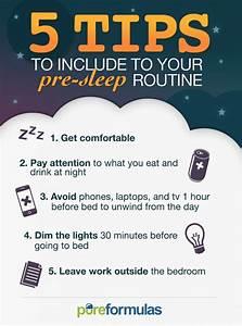 How Sleep Can Help Regulate Hunger Cues