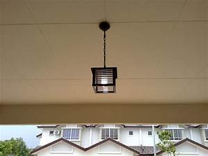 Wiring Solution