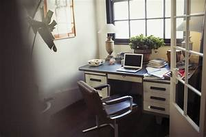 Small, Office, Home, Office, Soho, Definition