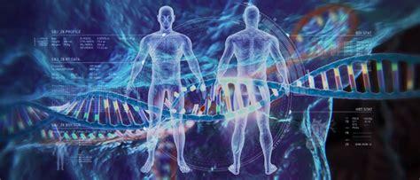 time  crispr gene editing