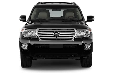 Toyota Land Cruiser Picture by 2015 Toyota Land Cruiser Reviews Research Land Cruiser