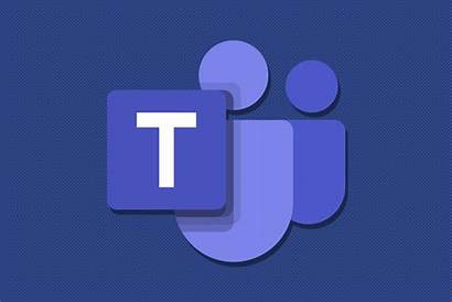 Teams Microsoft Talkie Walkie