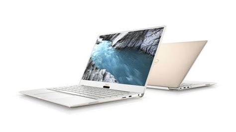 laptop test 2019 best laptop 2019 t3 s of the best laptops available today t3