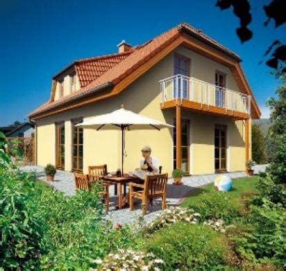 Behagliches Nest Für Kleine Familie Haus Kaufen Eppelborn