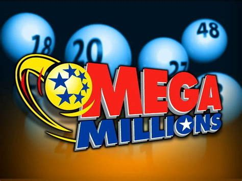 Never miss a mega millions draw! Mega Millions results for 12/08/20; did anyone win the ...