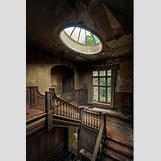 Inside Abandoned Victorian Mansions | 500 x 750 jpeg 130kB