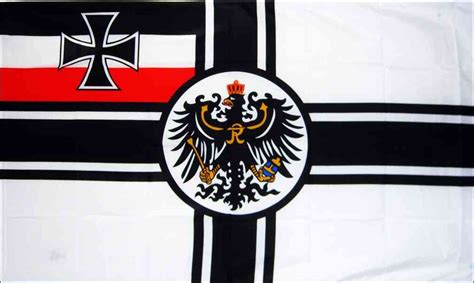 Why Are Boat Flags Red by Why Isn T This Flag On The Ww1 German Boats Worldofwarships