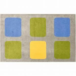 Teppich 3 X 4 M : mytibo teppich balance 2 x 3 m ~ Frokenaadalensverden.com Haus und Dekorationen