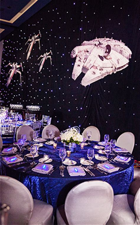 Disney Weddings May The 4th Be With You  Disney Weddings