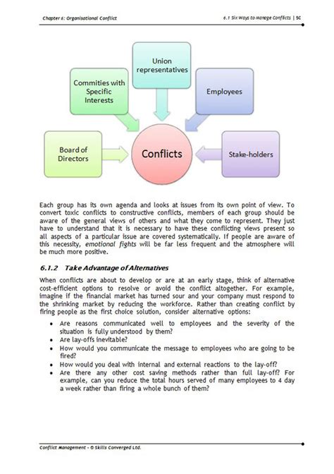 Conflict Management Training Course Materials  Skills. Linksys Ip Phone Spa942 Manual. Best Car Insurance Seattle Usaf Flight School. Antivirus And Antispyware Protection. Nursing Agency Software Money Market Interest. Become A Personal Trainer Online. Psychology Of Leadership No Bank Fees Account. Colorado Income Tax Return School For Nurses. Eyebrow Laser Hair Removal Little Rock Movers