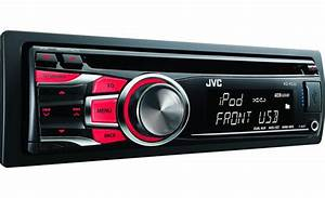 Jvc Wiring Diagram Car Stereo