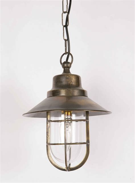 Pendant Lighting Ideas Antique Pendant Lights Retro. Stonewall Kitchen Gluten Free. Kitchen Paint Color Schemes. Sample Kitchen Designs. Kitchen Living Room Design. Art In The Kitchen. Iron Kitchen Chairs. Furniture Style Kitchen Island. Newest Kitchen Gadgets