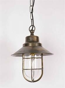 screw, in, pendant, light, fixtures, , u2013, homesfeed