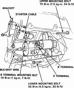 1995 Ford Truck Explorer 2wd 4 0l Fi Ohv 6cyl