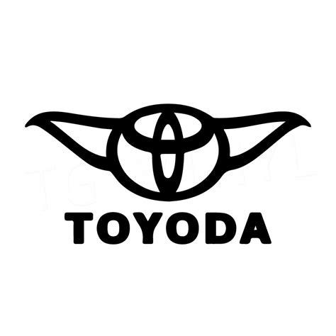 ToYODA - T&G Vinyl