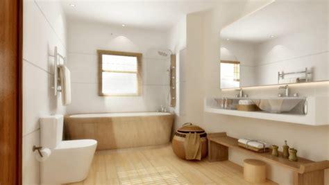 Kreative Badezimmergestaltung kreative badezimmergestaltung : badezimmergestaltung ideen – home