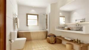 Ideen Für Badezimmergestaltung : badezimmergestaltung ideen seien wir kreativ ~ Sanjose-hotels-ca.com Haus und Dekorationen