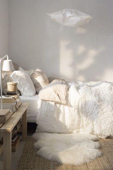 chambre cocooning 12 idées pour une chambre cocooning discret envie et mur