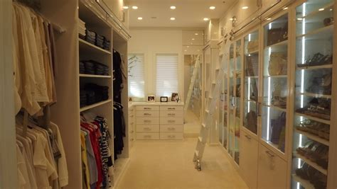 cool master bedroom walk in closet designs ideas white