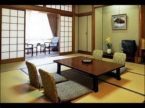 rapi bersih  yaman  rumah berdesain interior rumah
