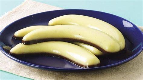1.011 resep puding pisang ala rumahan yang mudah dan enak dari komunitas memasak terbesar dunia! Resep Puding Pisang Cokelat, Cocok Disantap Saat Buka ...