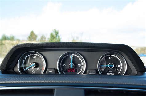 volkswagen scirocco r turbo volkswagen scirocco r review 2017 autocar