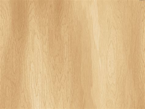 light wood tile light brown wood flooring and cherry wood texture brown pattern floor texture