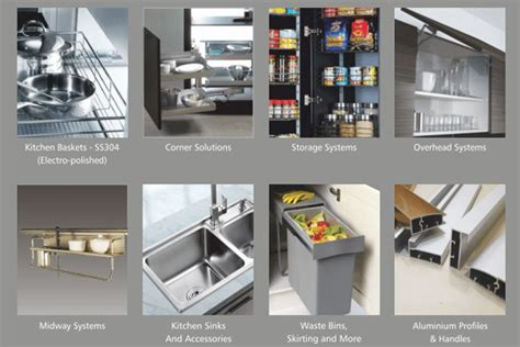 ebco kitchen accessories price list ebco products prices 2018 home comforts 8861