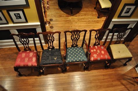 upholstered dining chairs thedivinechair