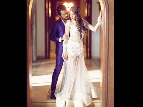 Wow! Nia Sharma Collaborates With Musician Tony Kakkar For